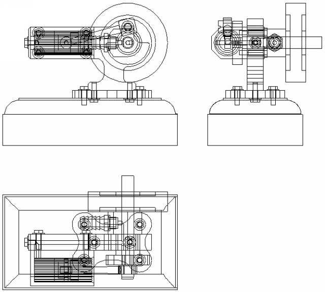 mini lathe parts diagram  mini  auto wiring diagram