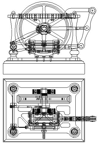 Twin Cam Oil Pump Schematics moreover Index likewise Harley Hummer Wiring as well Aftermarket Motorcycle Parts Harley Davidson moreover 547044 76 Shovelhead Electric Wiring. on 2011 sportster wiring diagram